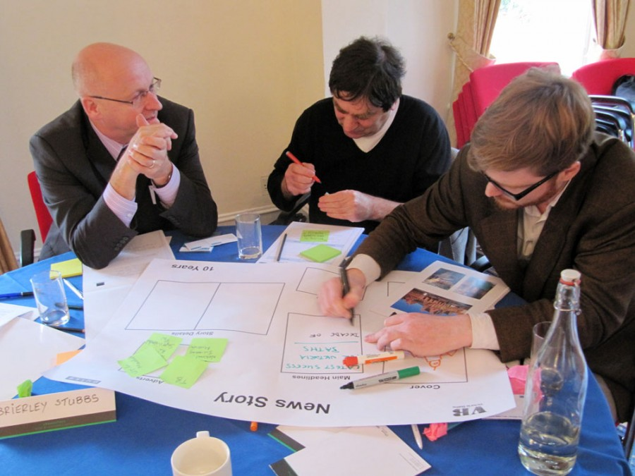 VBT_Strategy-Away-Day (36)